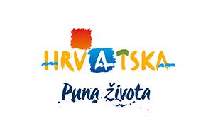 HTZ 2016 logo